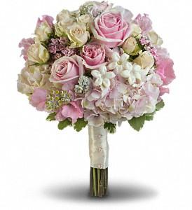 Wedding Florists Net Wedding Florist In North Dakota